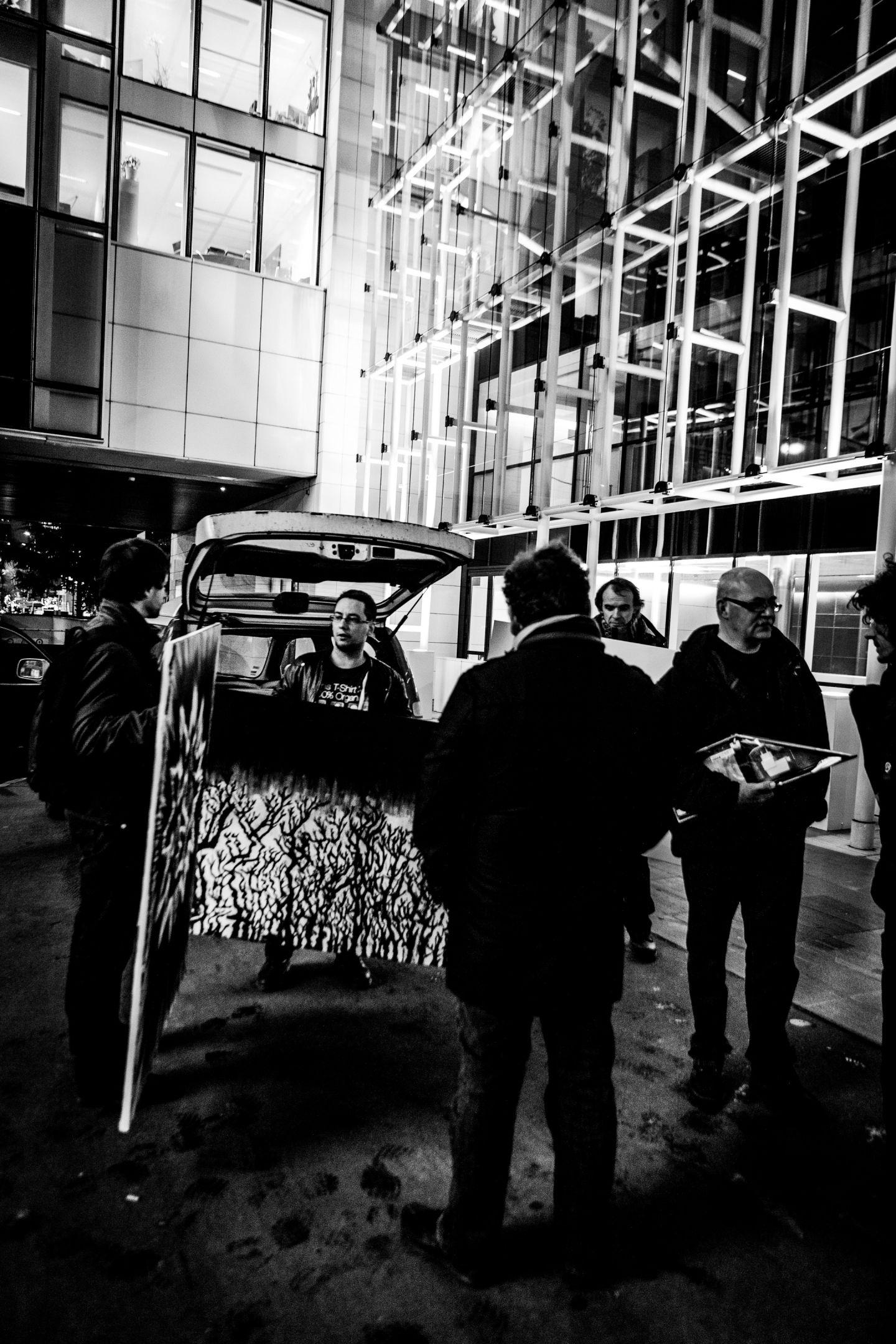 20130123_0016_ChristopheCUSSATBLANC.jpg