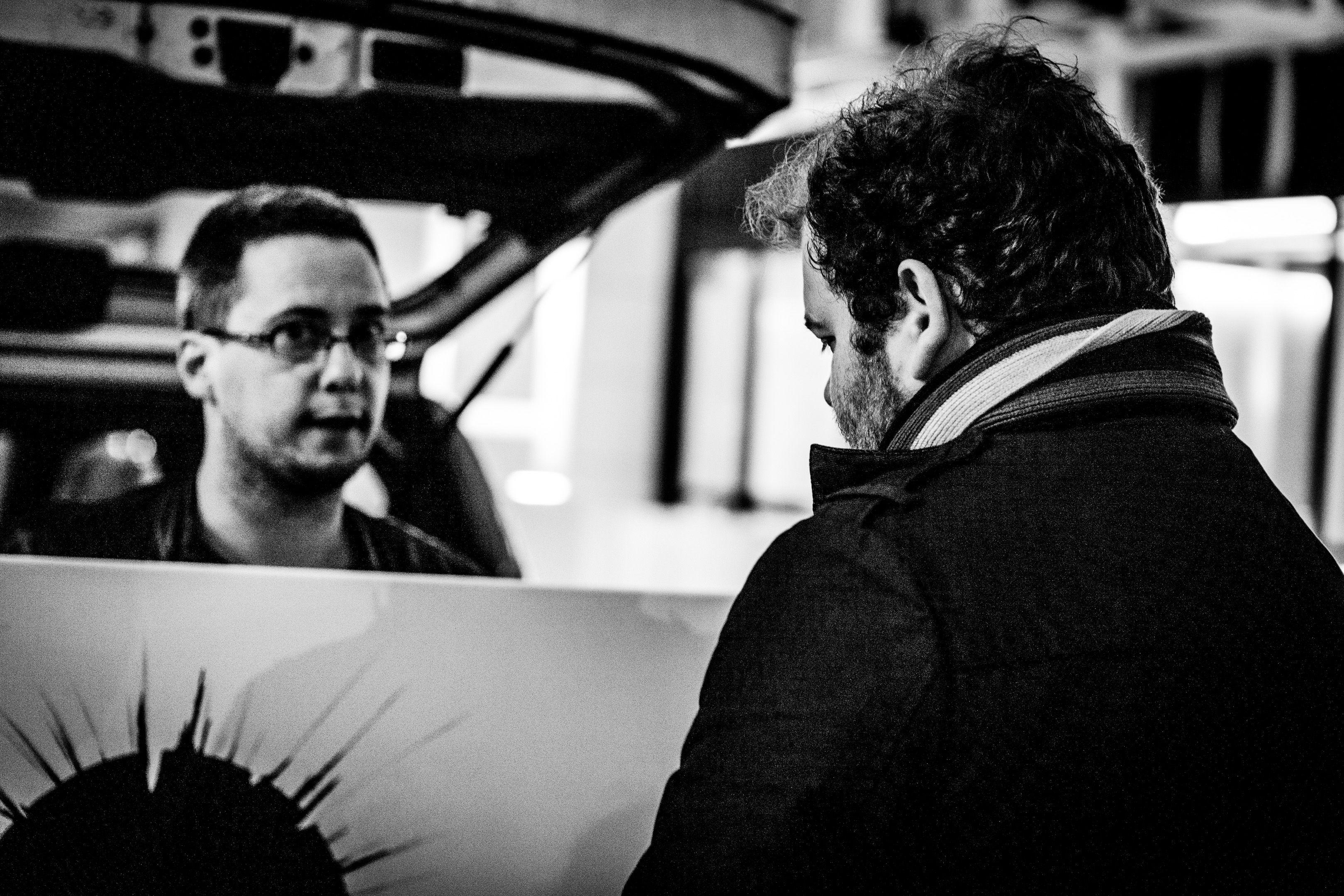 20130123_0024_ChristopheCUSSATBLANC.jpg