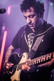 Bassem @ O'Gib