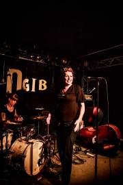 Animale Nocturne @ O'Gib
