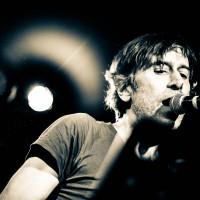 Hommage à Gainsbourg @ O'Gib