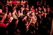 Féloche @ Café de la Danse