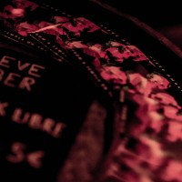Steve Amber @ Supersonic