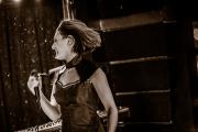 Rosie Marie @ Théatre de la Cible