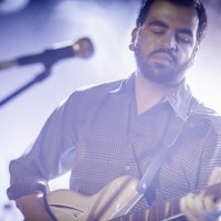 Basset Hounds @ L'international