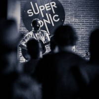 The Shazzams @ Supersonic