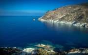 Corse, Cap Corse