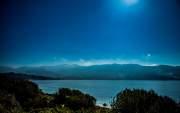 Casaglione, Corsica, France