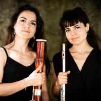 Gavarnie Ensemble