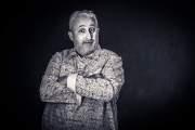 Laurent MENTEC (Comédien)