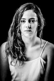 Charlotte Noiry