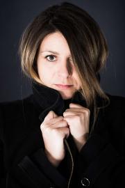 Cécile Zébert